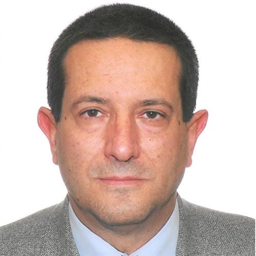 Massimo La Scala