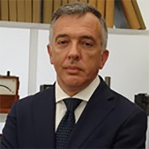 Fabrizio Pilo