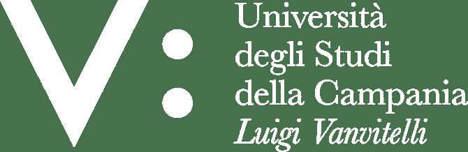 """Università degli Studi della Campania """"Luigi Vanvitelli"""""""