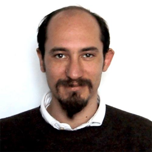 Roberto Langella