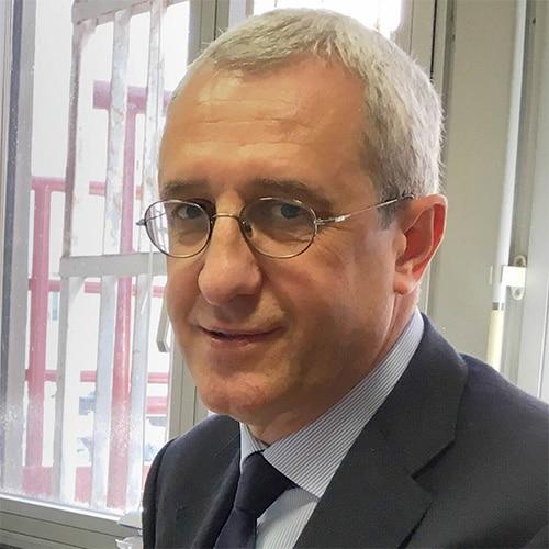 Stefano Massucco