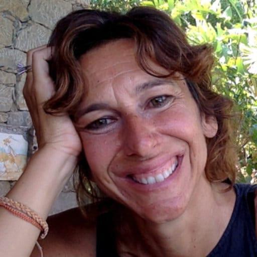 Eleonora Riva Sanseverino