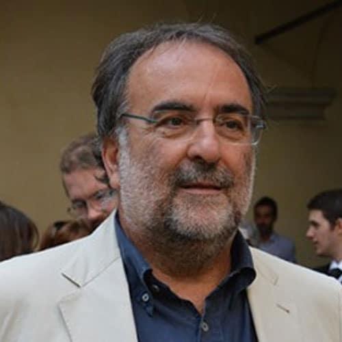 Roberto Turri