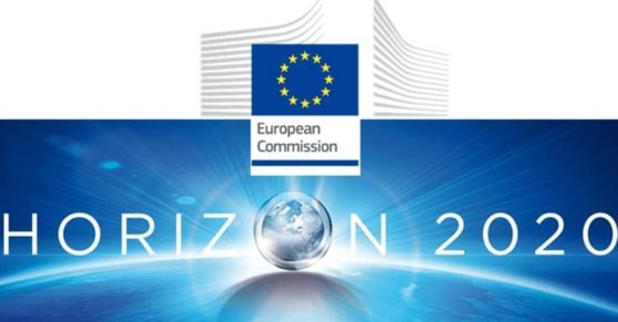 HORIZON 2020: European Green Deal Call