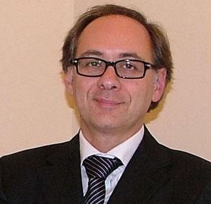 Prof. Alberto Reatti