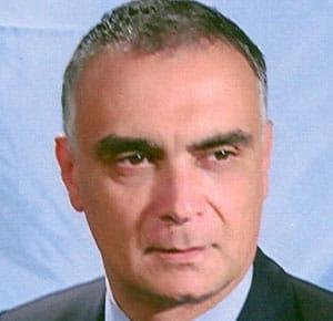 Angelo Spena