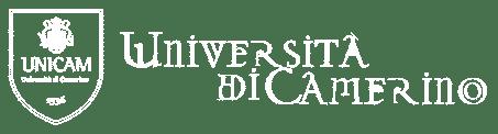 UNICAM – Università di Camerino
